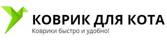 http://www.papki-print.ru/files/pubs/files/5/logoza.ru_kopija.png